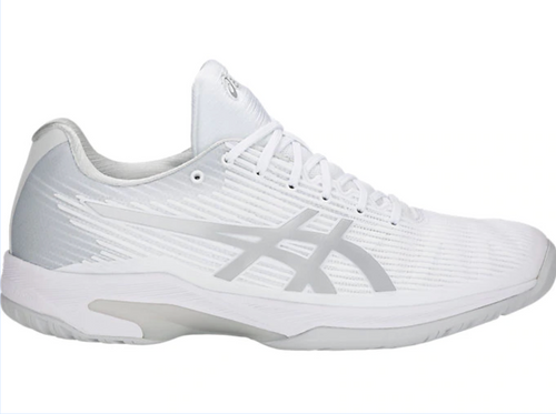 Asics Womens Solution Speed FF 1042A002