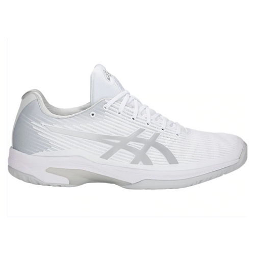 Asics Mens Solution Speed FF 1041A003