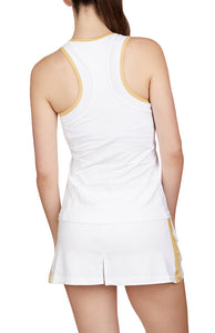 Sofibella High Neck Tank 1739