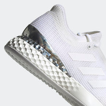 Load image into Gallery viewer, Adidas Men's Adizero Ubersonic 3 m EF2767