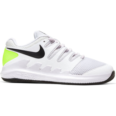 Nikecourt Junior Vapor X AR8851