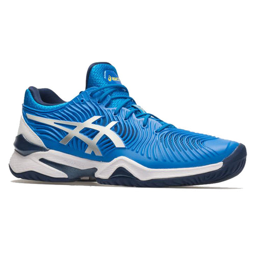 Asics Court FF 2 Novak 1041A089