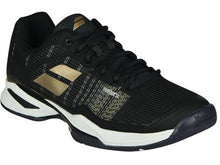 Load image into Gallery viewer, Babolat  Jet Mach I mens sneaker