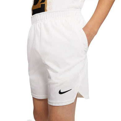 Nike Boys shorts CI9409-100 white