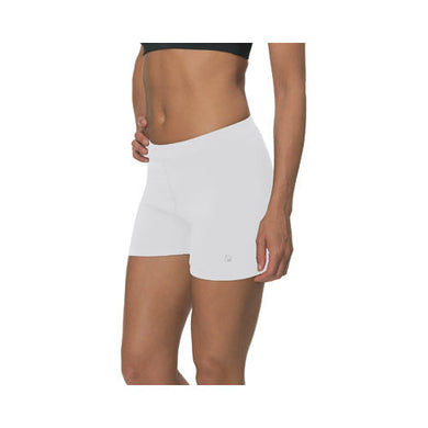 Fila Women Ball Short