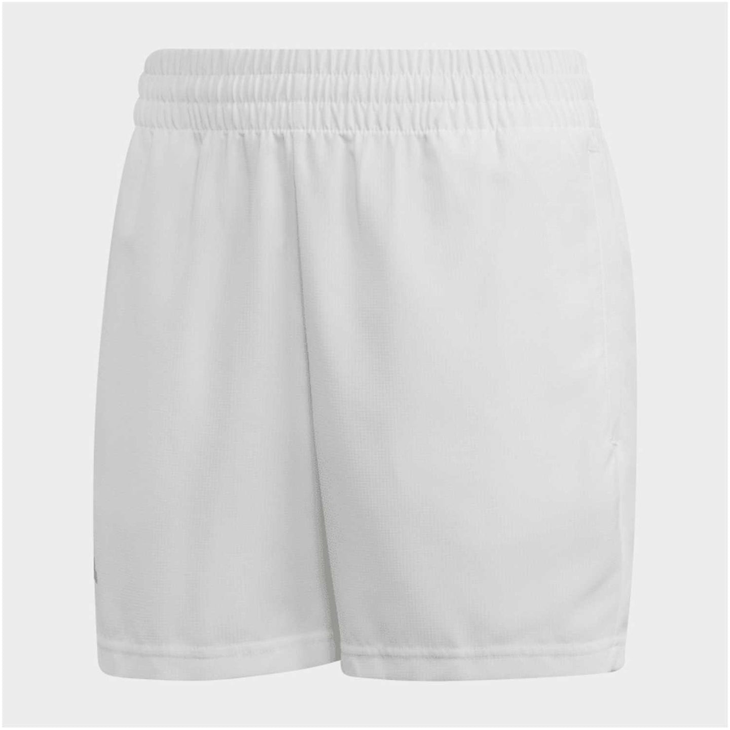 Adidas Boys B Club Short DU2451