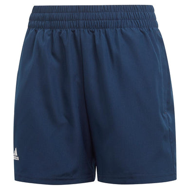 Adidas B Club Short EC3593