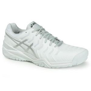 Asics Mens Gel Resolution 7