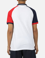 Load image into Gallery viewer, Fila Apollo Polo LM9112882