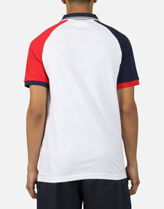 Fila Apollo Polo LM9112882