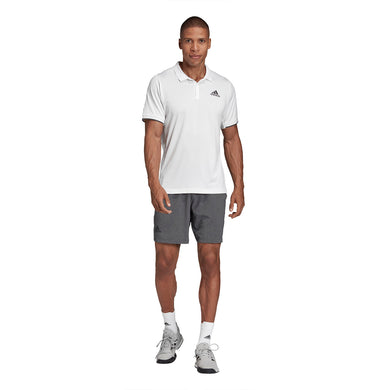 Adidas Mens T FreeLift Polo FP7961