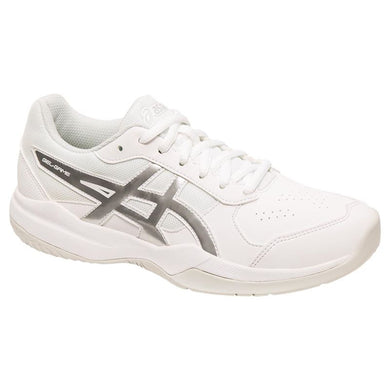 Asics Junior Sneaker Gel Game 7 GS 1044A008