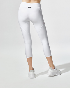 Michi Inversion Crop Legging IVCL24