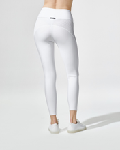 Load image into Gallery viewer, Michi Rally Legging RAFL06