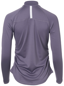 Lija Strike 1/4 Zip 19A-1629R1