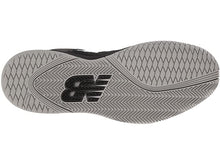 Load image into Gallery viewer, New Balance Mens Sneaker MC1006V1 - 2E