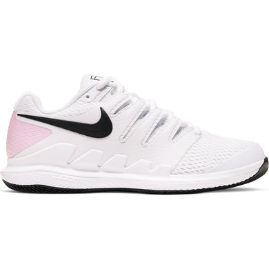 Nikecourt Air Zoom Vapor X AA8027