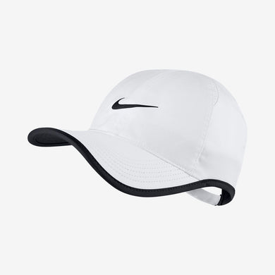 Nike Dry Aerobill Featherlight hat 679421