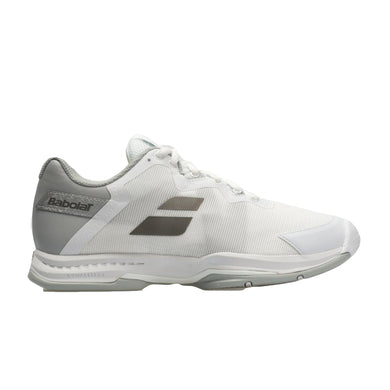 Babolat Women SFX3 All Court