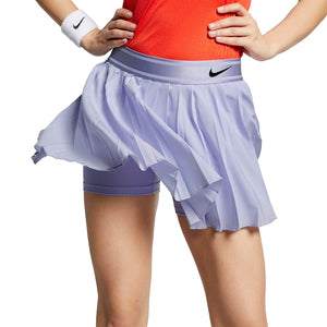 Nike Court Victory Skirt 933218