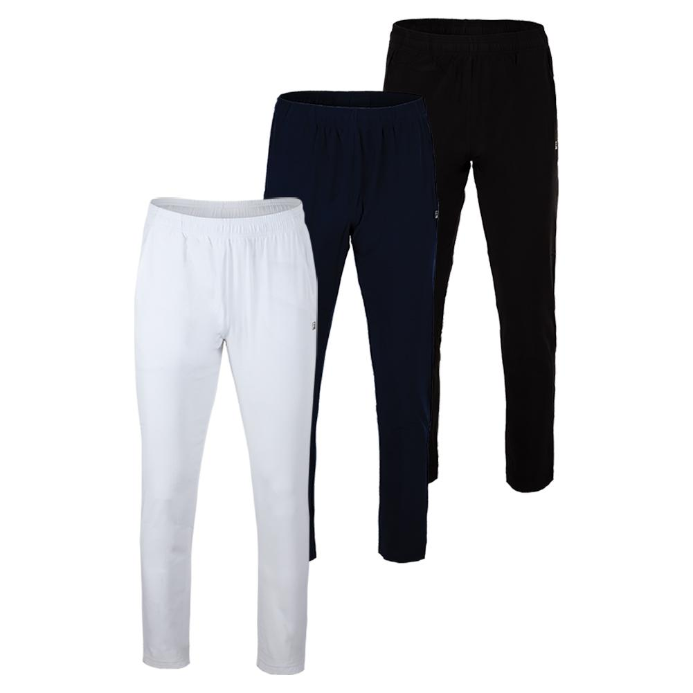 Fila Mens Essential Pant TM016432