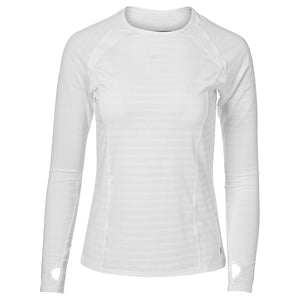 Lija Interval Top 19A-1615R1