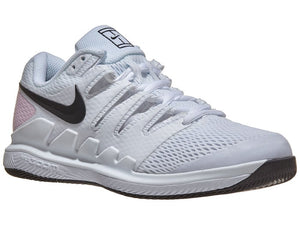 Nikecourt Air Zoom Vapor X AAA8027