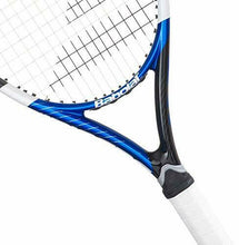 Load image into Gallery viewer, Babolat Drive Max 110 (Strung)