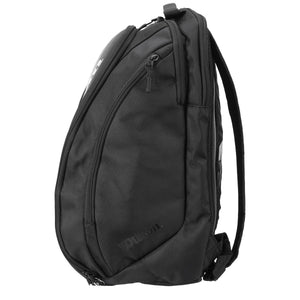 Roger Federer DNA Backpack