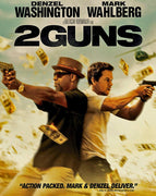 2 Guns (2013) [Ports to MA/Vudu] [iTunes HD]