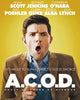 A.C.O.D. Adult Children of Divorce (2013) [iTunes HD]