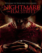 A Nightmare on Elm Street (2010) [MA HD]