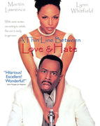 A Thin Line Between Love and Hate (1996) [MA HD]