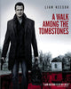 A Walk Among The Tombstones (2014) [iTunes HD]