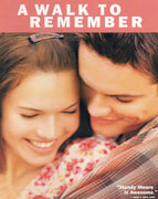 A Walk to Remember (2002) [MA HD]