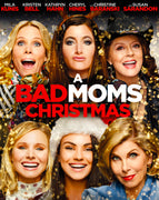 A Bad Moms Christmas (2017) [iTunes 4K]