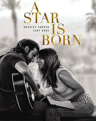 A Star Is Born + A Star Is Born Encore (2018) [MA HD]