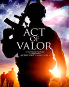 Act of Valor (2012) [iTunes SD]