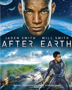 After Earth (2013) [MA HD]