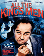 All the King's Men (1950) [MA HD]