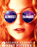 Almost Famous (2000) [Vudu SD]