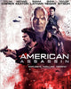 American Assassin (2017) [Vudu HD]