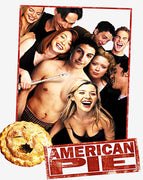 American Pie Theatrical (1999) [MA HD]