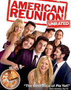 American Reunion Unrated (2012) [iTunes HD]