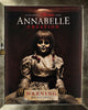 Annabelle Creation (2017) [MA HD]