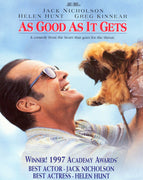 As Good as It Gets (1997) [MA HD]