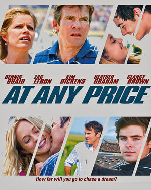 At Any Price (2013) [MA SD]