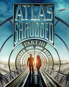 Atlas Shrugged: Part 3 (2014) [MA HD]