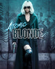 Atomic Blonde (2017) [Ports to MA/Vudu] [iTunes 4K]