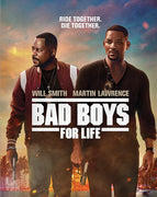 Bad Boys for Life (2020) [MA SD]